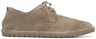 Marsèll Sancrispa 002 Derby shoes