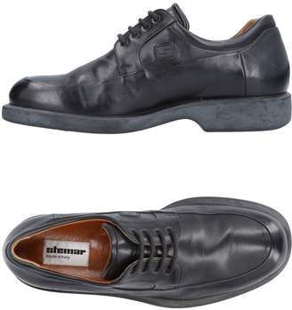 Stemar Low-tops & sneakers - Item 11489614KB