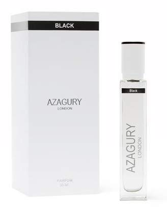 Azagury Black Perfume, 1.7 oz./ 50 mL
