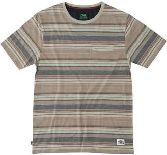 Hippy-Tree Hippy Tree Camino T-Shirt - Men's