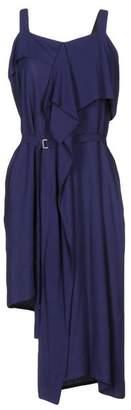 Limi Feu 3/4 length dress