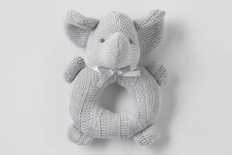 Sheridan Effie Baby Rattle