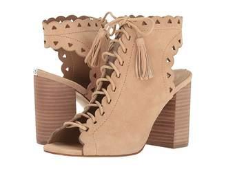 GUESS Onila Women's Dress Sandals
