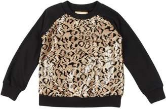 MET Sweatshirts - Item 12072605WK