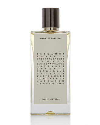 Lab Series Agonist Liquid Crystal Perfume Spray