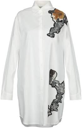 Le Ragazze Di St. Barth Short dresses - Item 34896258CC