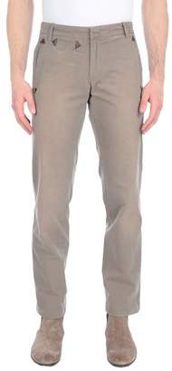 Frankie Morello Casual trouser