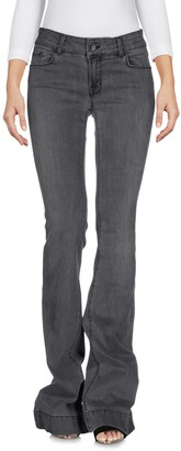 J Brand Denim pants - Item 42594294SQ