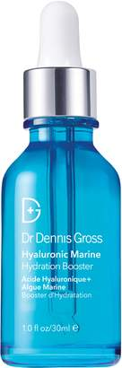 Dr. Dennis Gross Skincare Dr. Dennis Gross Hyaluronic Marine Hydration Booster