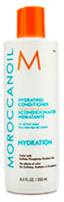 Moroccanoil 2x Hydrating Conditioner