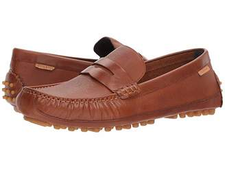 Cole Haan Coburn Penny Driver II Men's Slip-on Dress Shoes
