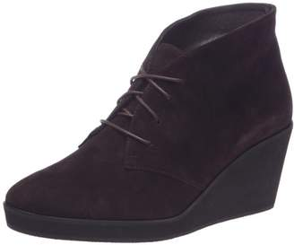 Studio Paloma Womens Genevieve Boots