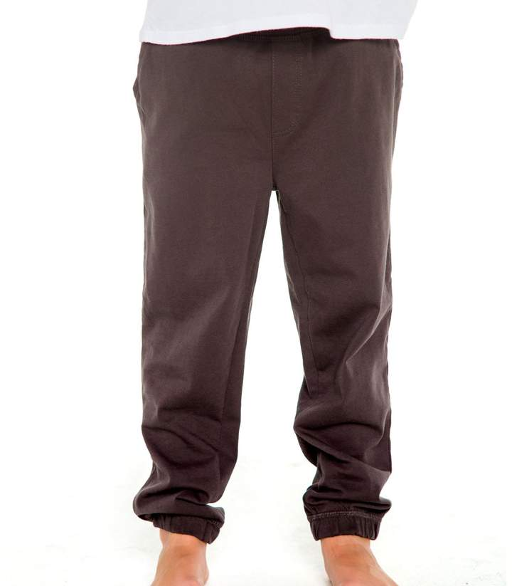 CHASER KIDS - Youth Boy's Lounge Pants