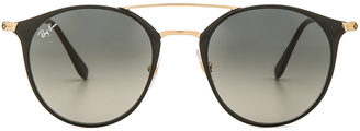 Ray-Ban 0RB3546 $175 thestylecure.com
