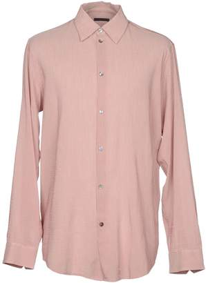 La Perla Shirts - Item 38583515EG