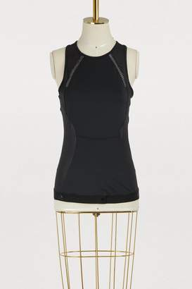 adidas by Stella McCartney Running tank top