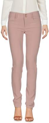 List Casual pants - Item 13123680