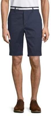 Club Stretch Shorts