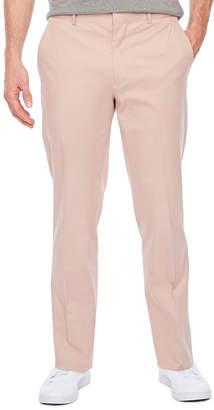 Jf J.Ferrar Super Slim Fit Stretch Suit Pants - Slim