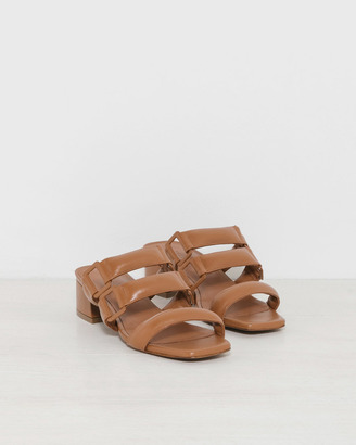 Day Approach Sandal