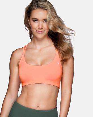Lorna Jane Hollie Sports Bra