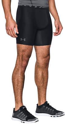 Under Armour HeatGear Armour Shorts