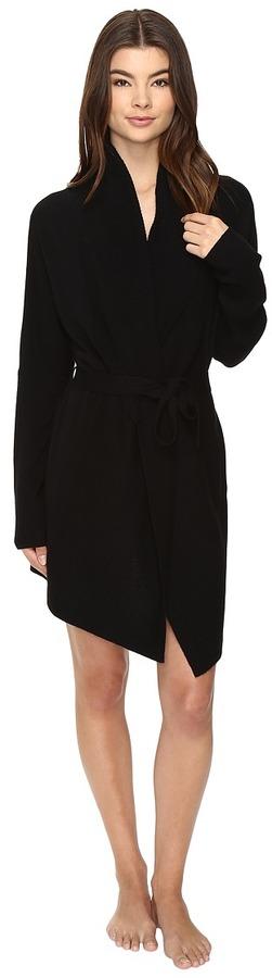 UGGUGG Cheyenne Cashmere Robe