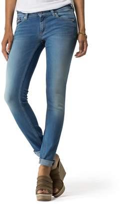 Tommy Hilfiger Stretch Skinny Fit Jean