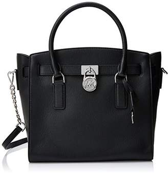 At Co Uk Michael Kors Hamilton Women S Tote 36 2x26 7x15 2 Cm W