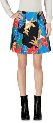 Alice + Olivia Mini skirts - Item 35342709JQ