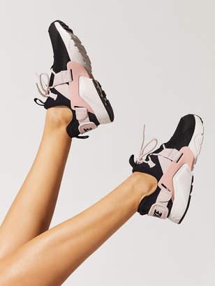 W Nike Air Huarache City Low