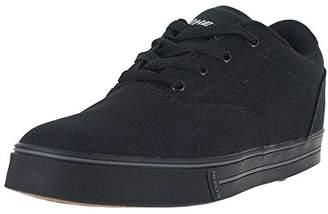 Heelys Mens 770155M Launch Sneakers, - 13
