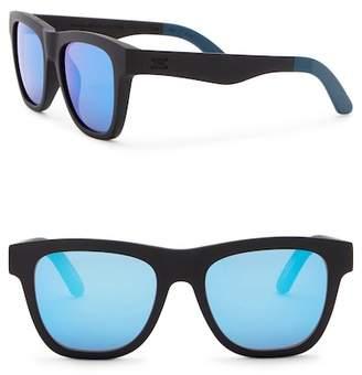 Toms 54mm Traveler Dalston Sunglasses