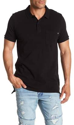 Cotton On & Co. Icon Regular Fit Polo