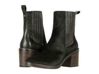 UGG Camden Exotic Women's Boots
