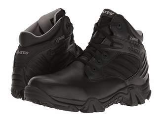 Bates Footwear GX-4 GORE-TEX(r)