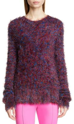 401f2a6a02b Shaggy Sweater - ShopStyle