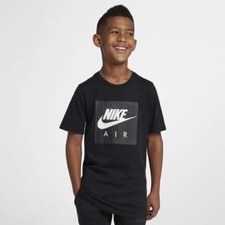 Nike Older Kids' (Boys') T-Shirt