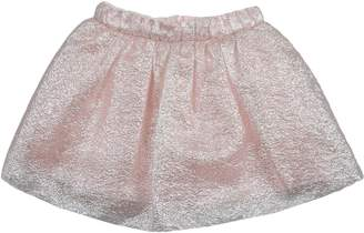 Simonetta Mini Skirts