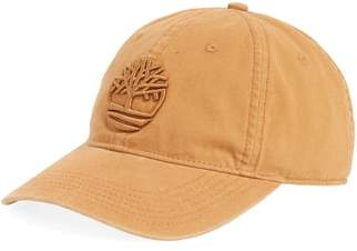 Timberland Soundview Baseball Cap