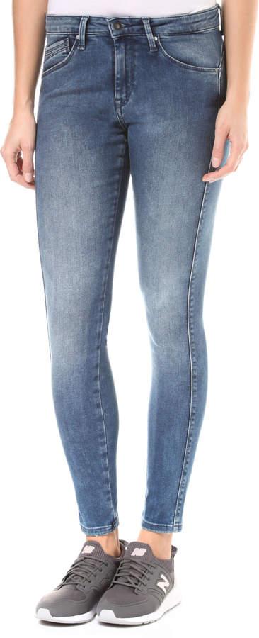 Aero - Jeans für Damen