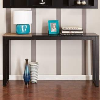Zipcode Design Nelly Console Table