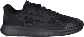 ... Nike Free Run 2 Pre-School Shoe - Boys