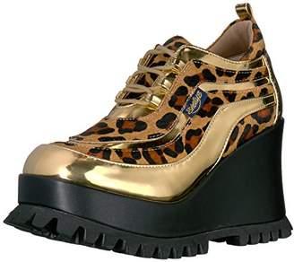 Shellys London Women's Richie Boot