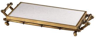 Cyan Design Bamboo Serving Tray