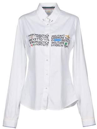 Aeronautica Militare Shirt