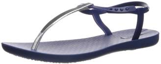 Ipanema Women's Bandeau Flat Sandal