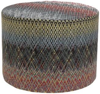 Missoni Home Chairs - Item 58046913OG