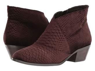 Volatile Kyra Women's Boots