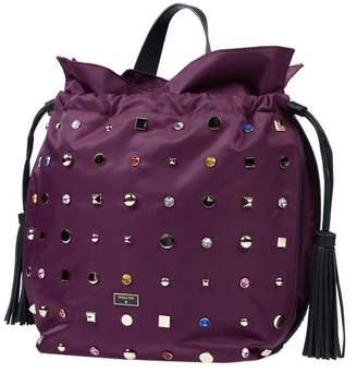 at yoox.com · Patrizia Pepe Backpacks   Bum bags 3e013c24705